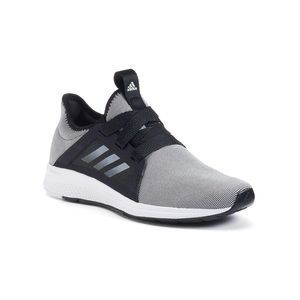 Adidas Edge Flux sz 7.5